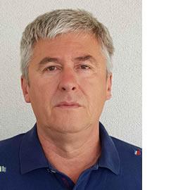 Robert Cerović