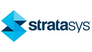 Powered by Stratasys